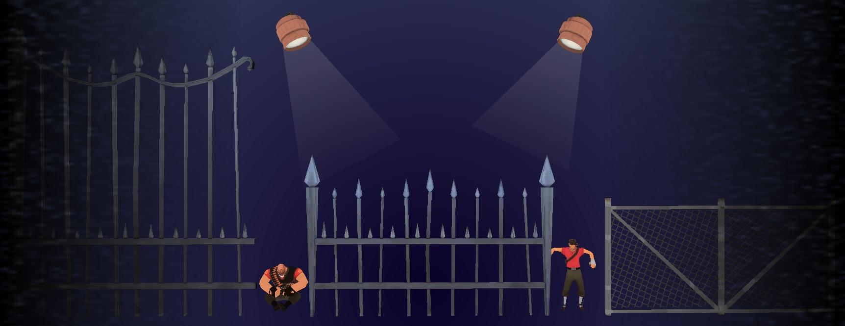 iron_fence02.jpg