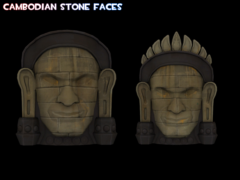 jam_release_cambodian_statues01.jpg