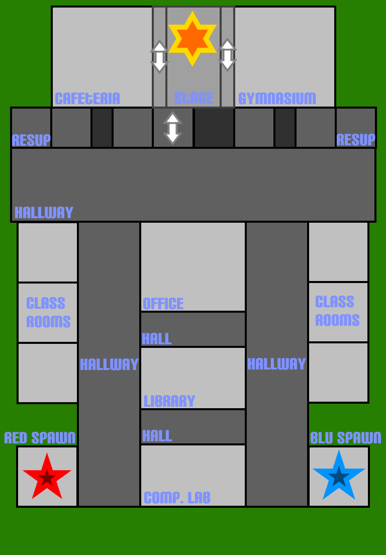 koth - academy map.png