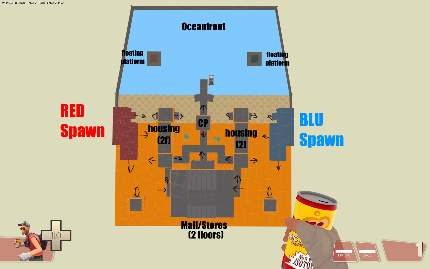 koth-baywatch map.png