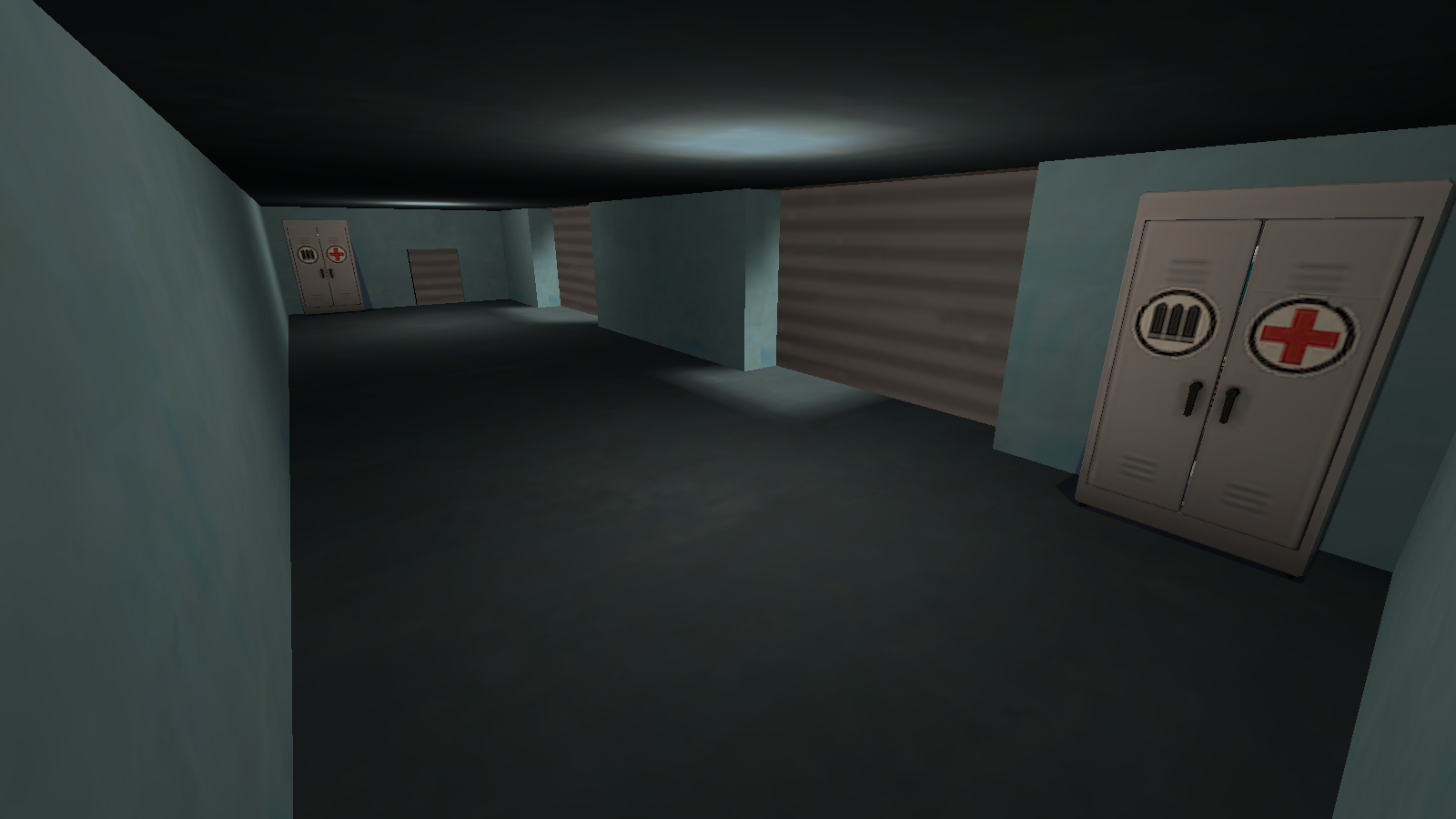 koth_close_quarters0002.png