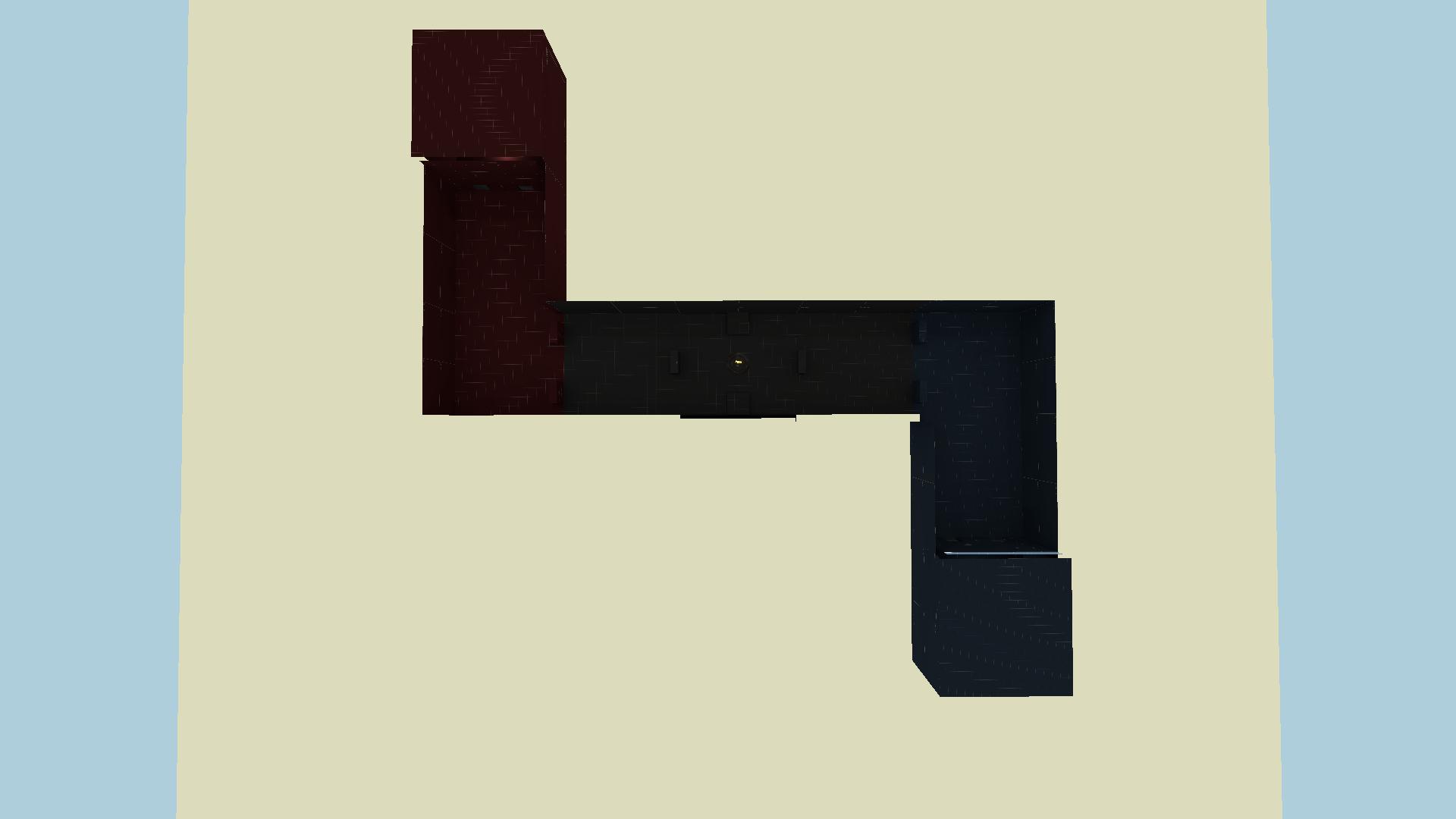 koth_corridor_a1.png