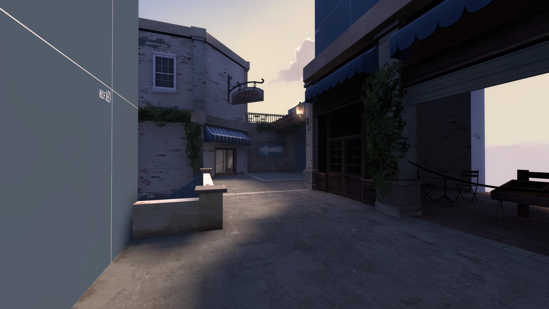koth_terrace_a80006.jpg