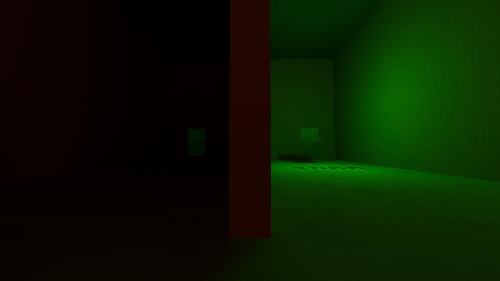 light_1600.jpg