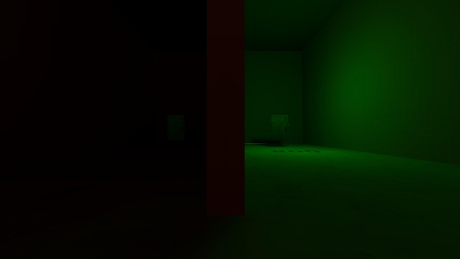 light_800.jpg
