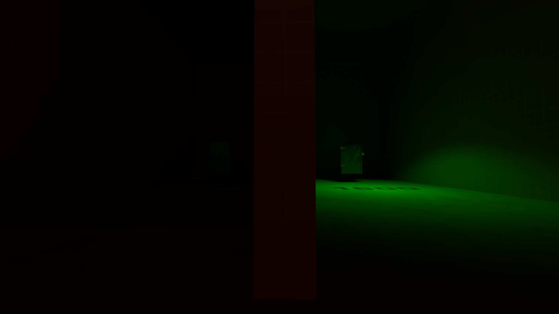 light_spot_1600.jpg