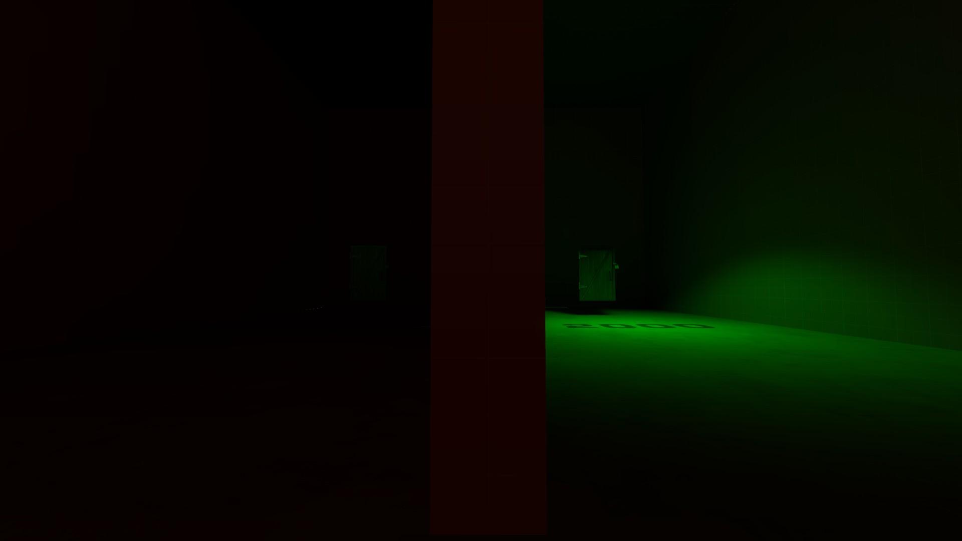 light_spot_2000.jpg