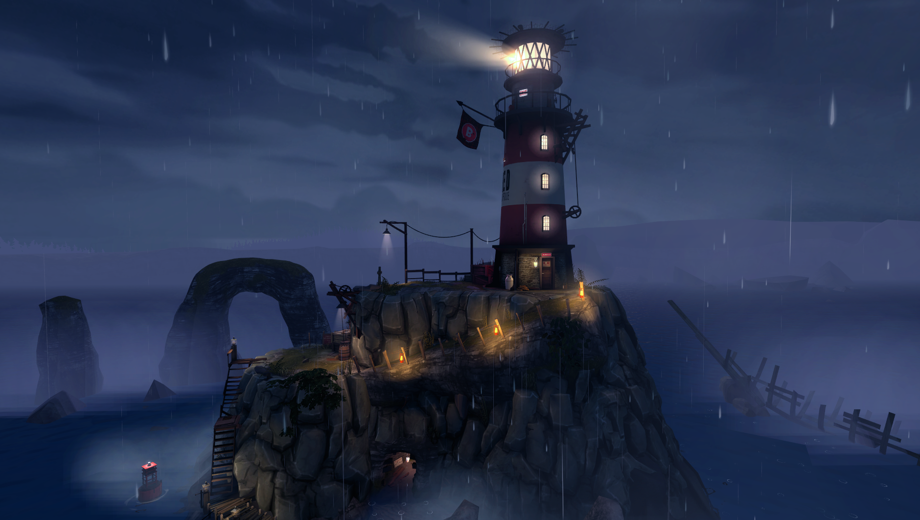 lighthouse3.png