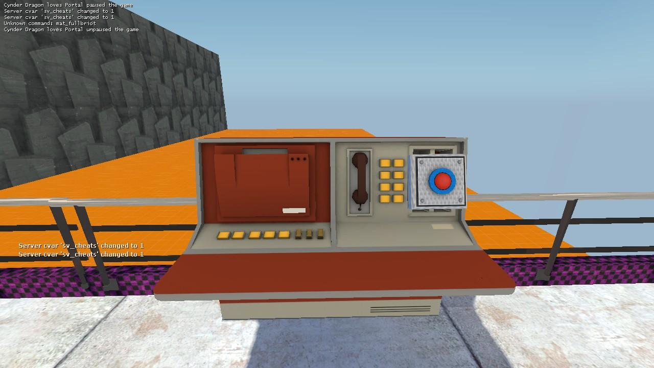 mainframe console.jpg