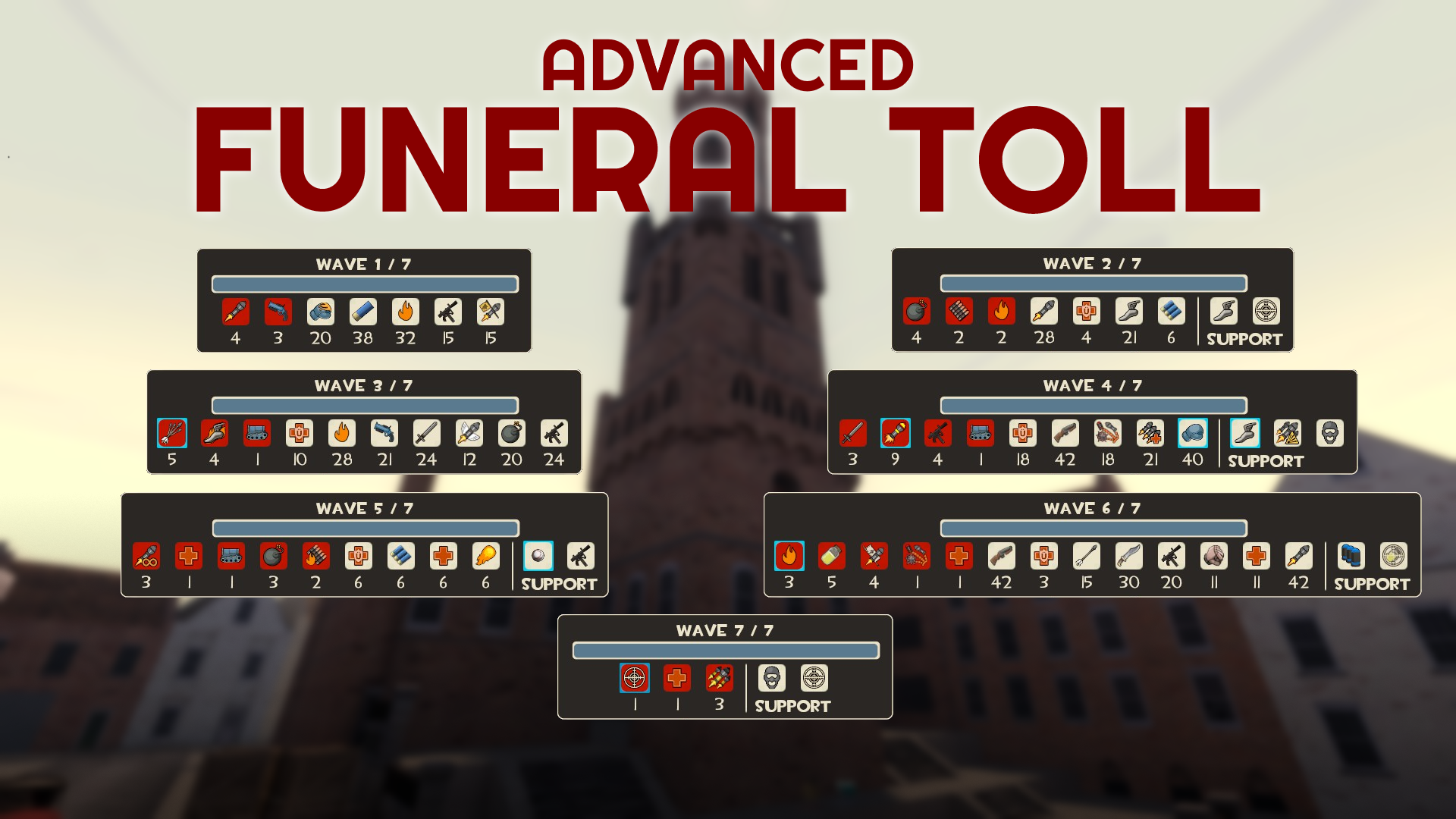 mission_funeral_toll_alt.png