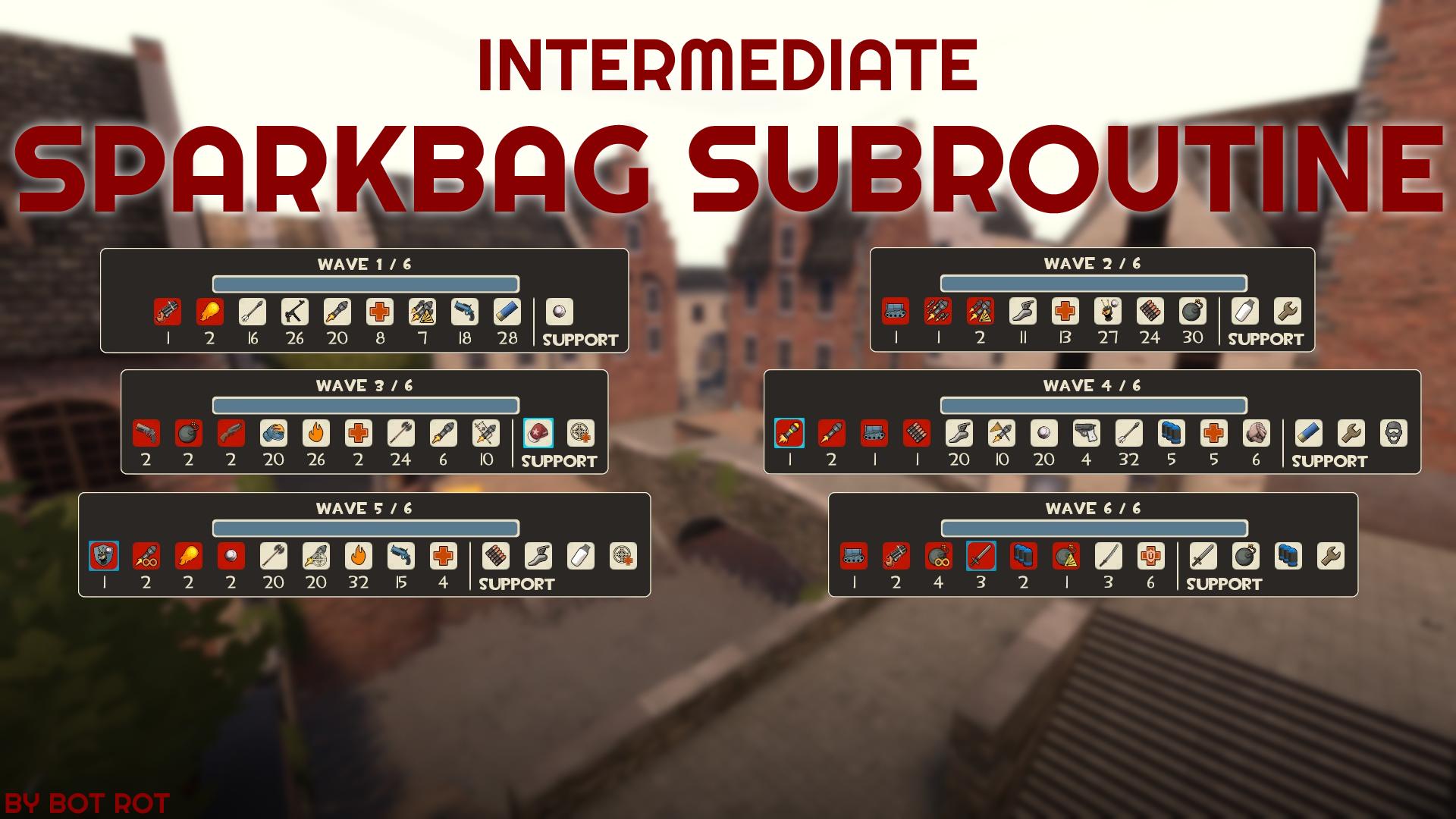 mission_sparkbag_subroutine_alt.png