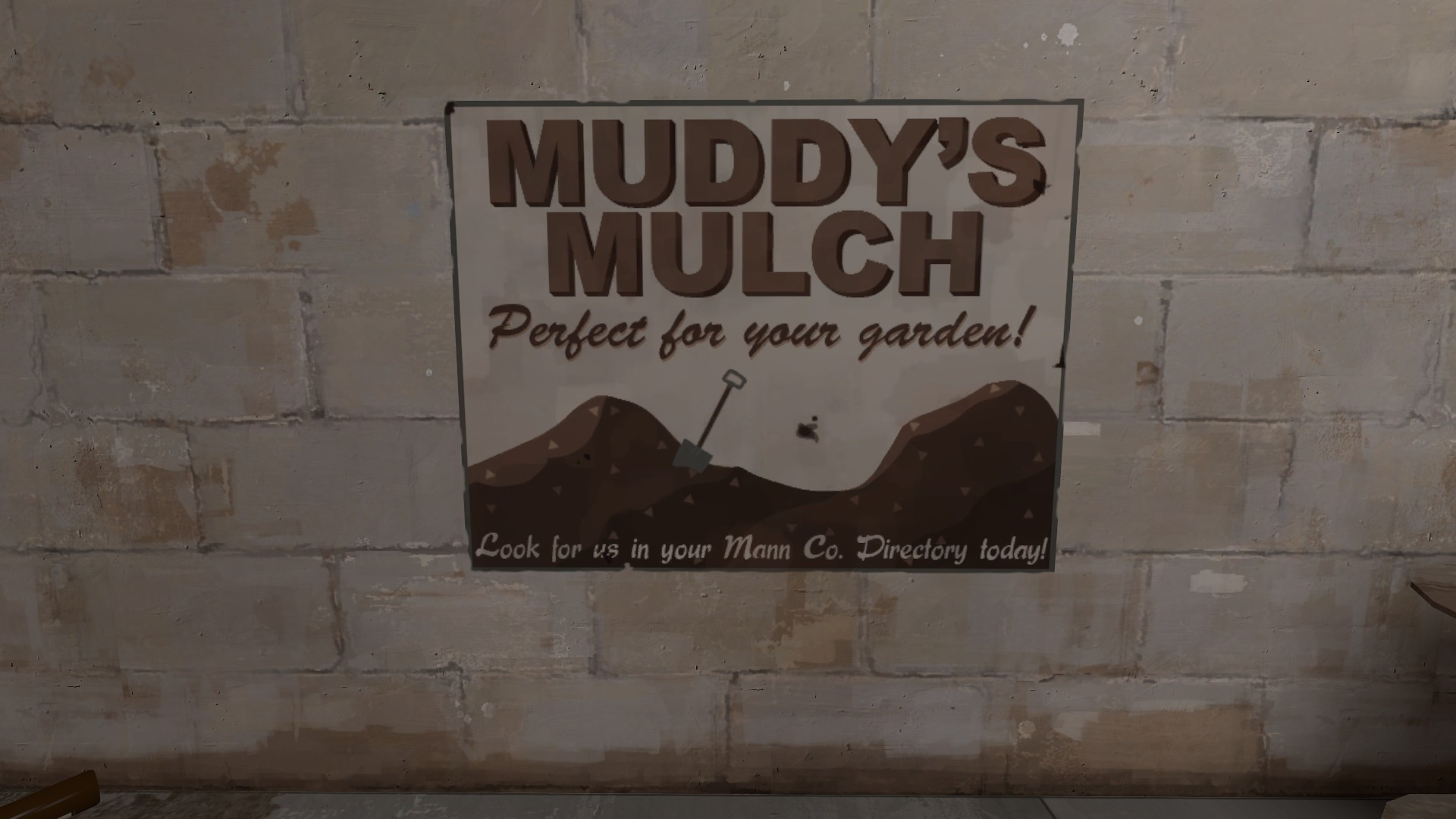 muddy_sign.jpg