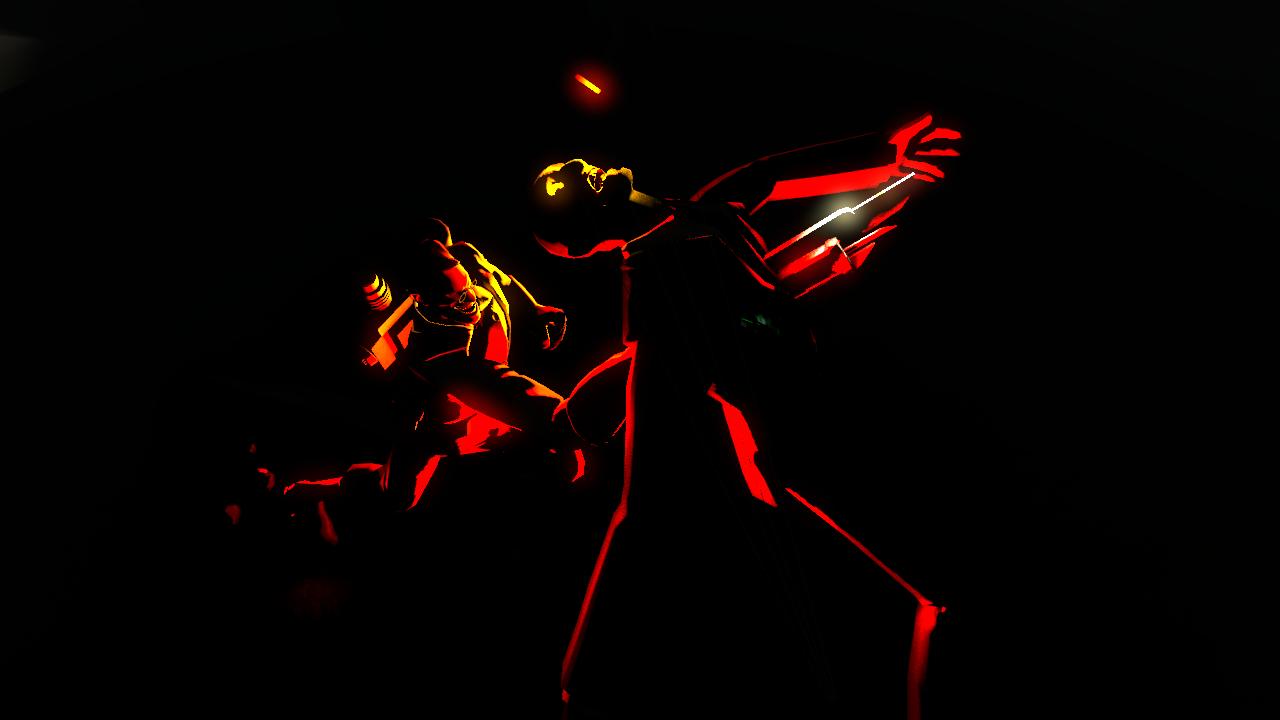 neonrc2.png