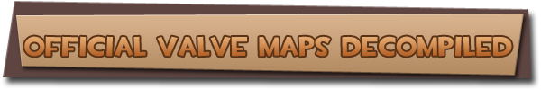 officialvalvemapsdecompiled_header.png