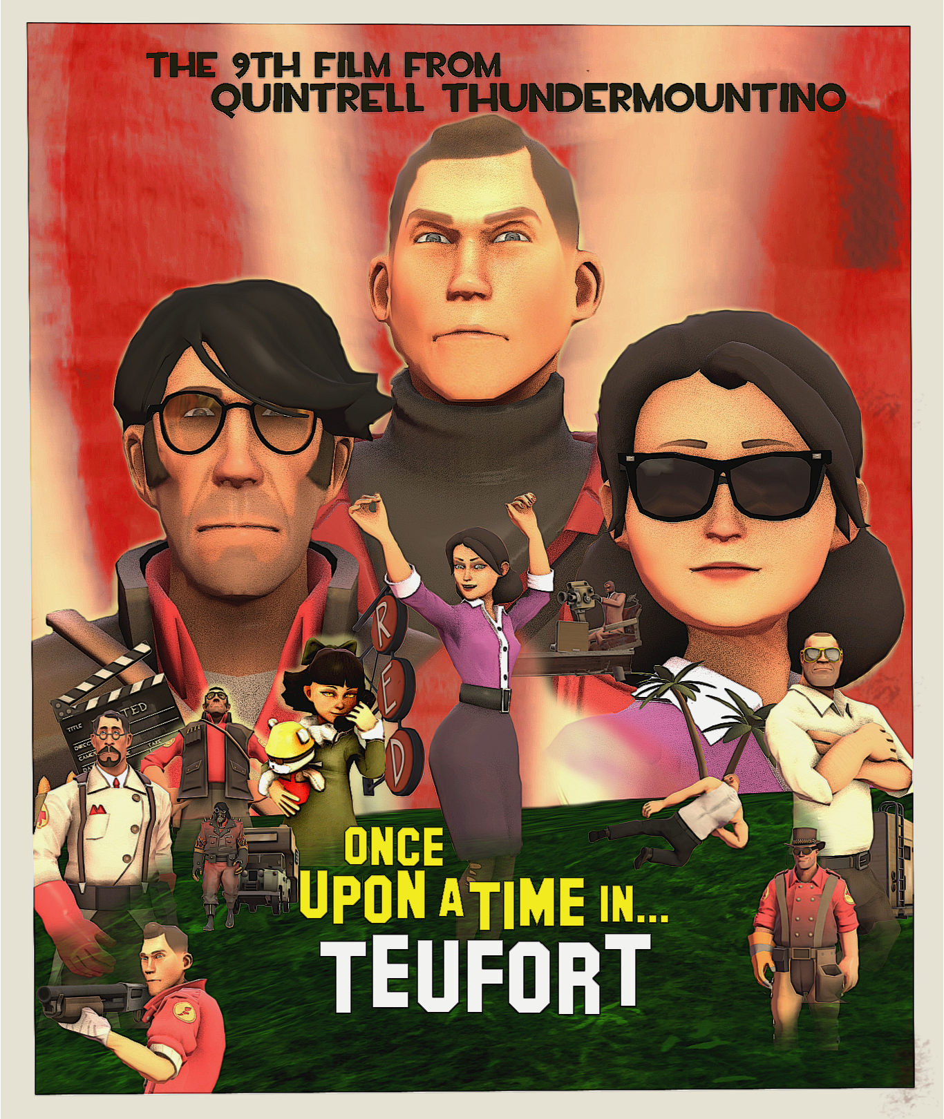 Once Upon a Time... In Teufort.png