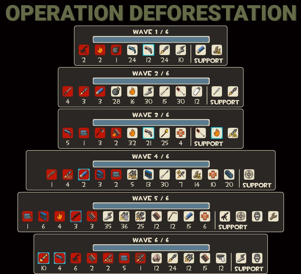 operationdeforestation.png