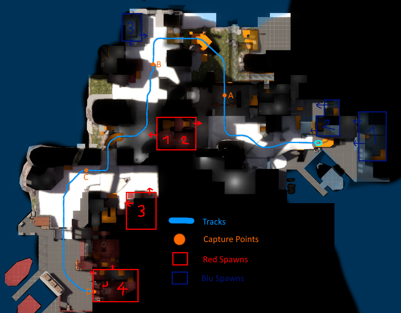 overview_a1.png