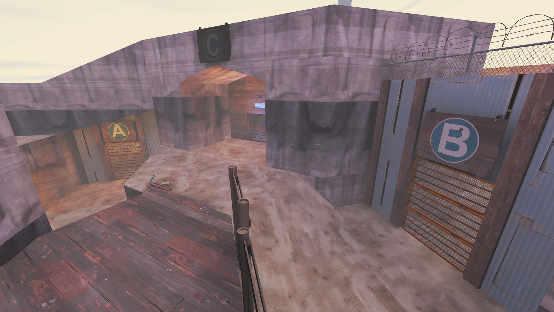 pass_geyser_a20011.jpg