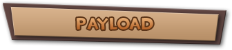 payload_header.png