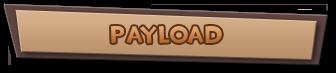 payload_header.png