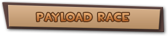 payloadrace_header.png