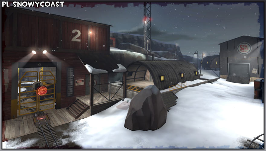pl_snowycoast02.jpg