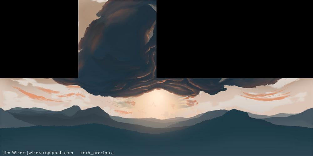 precipice_skybox.jpg