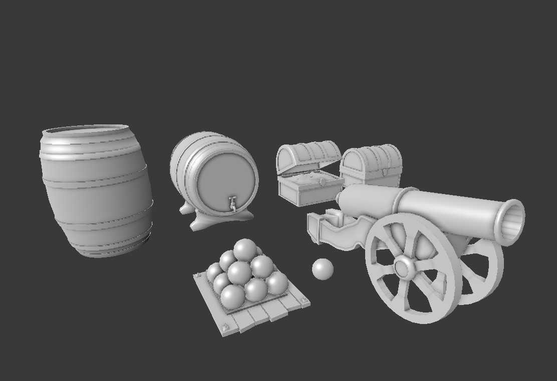 prop_pack.png