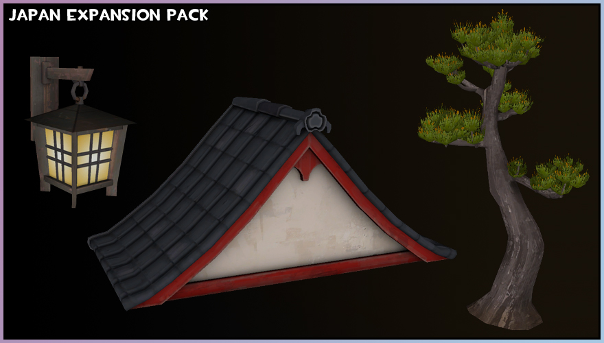 props_japan_expansion02.jpg