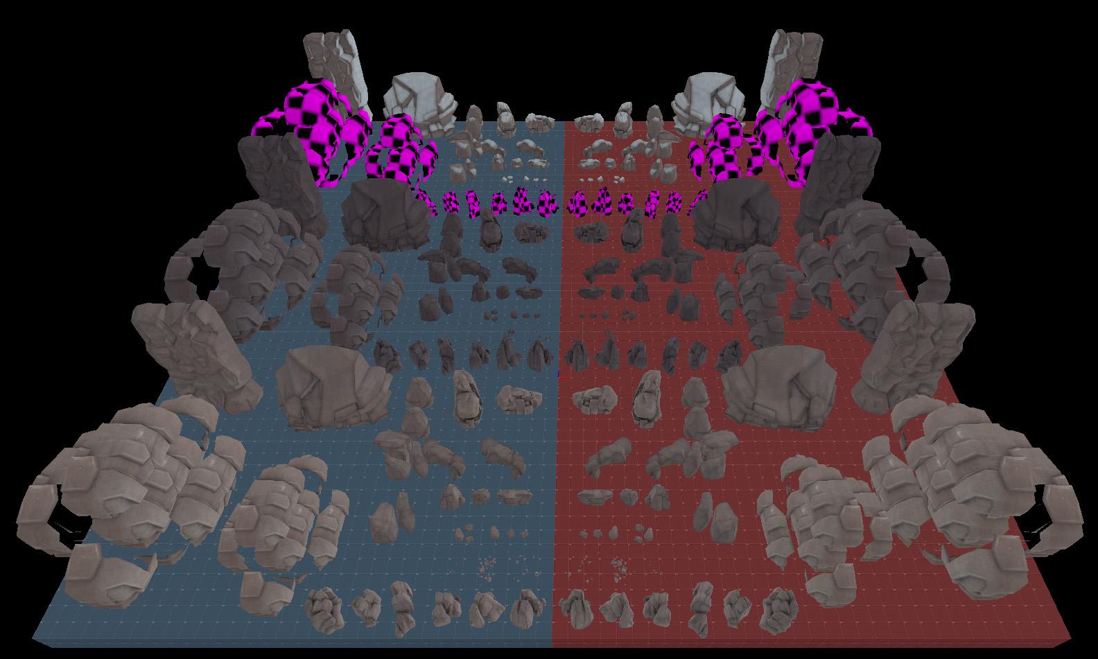 props_rocks.jpg