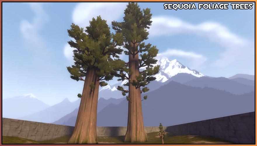 props_sequoia03.jpg