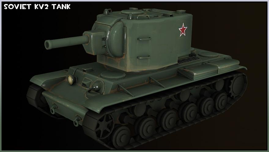 props_soviet002.jpg