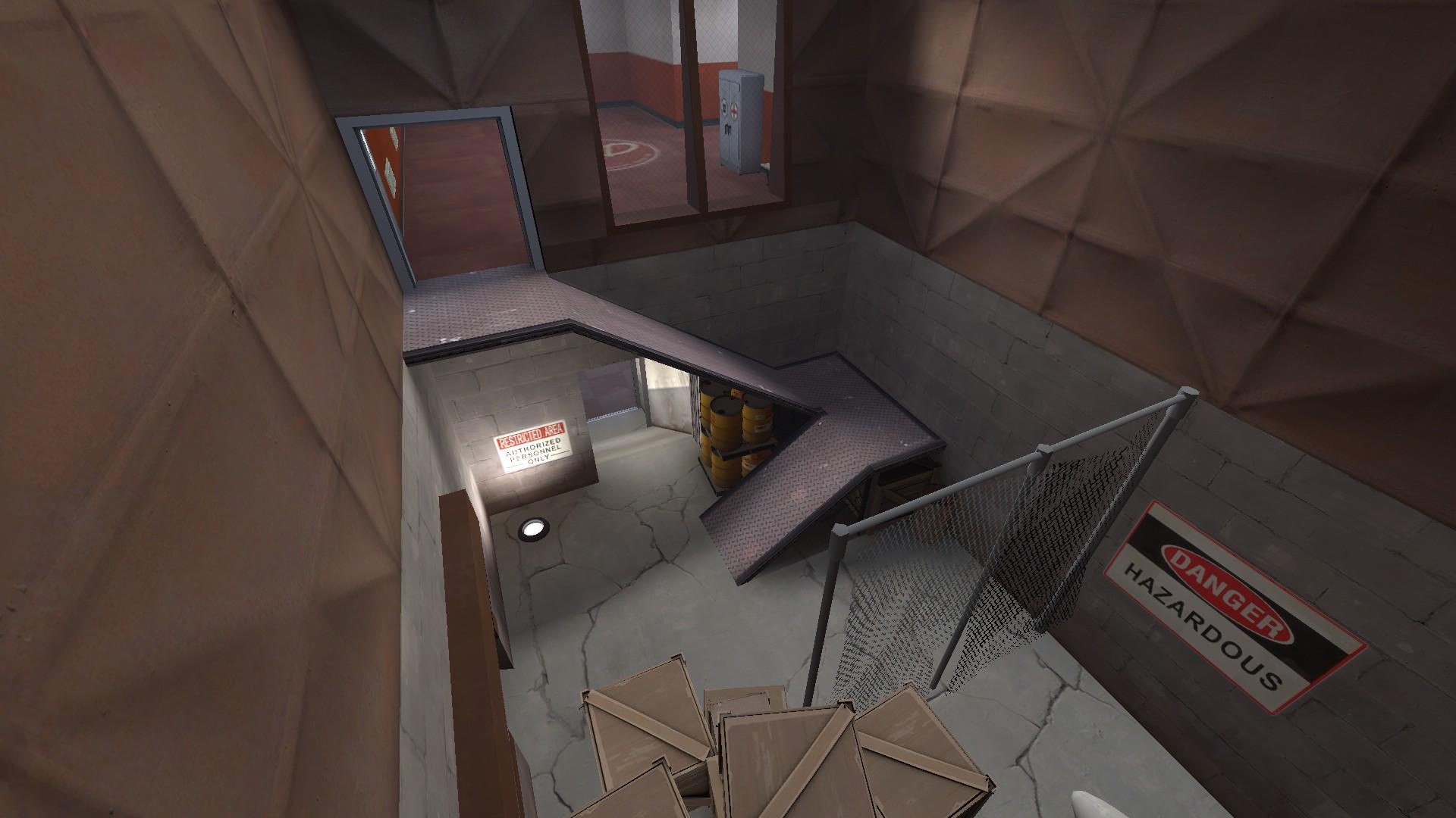 RED Stairwell.jpg
