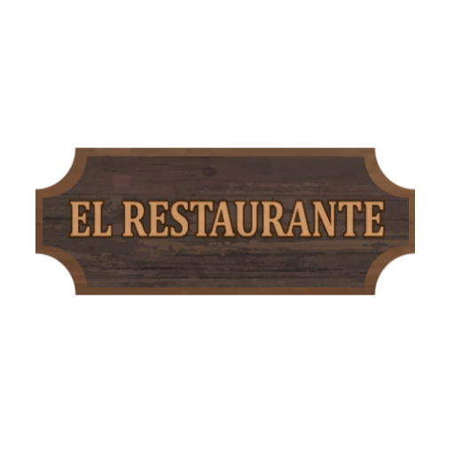 restaurante_sign.png