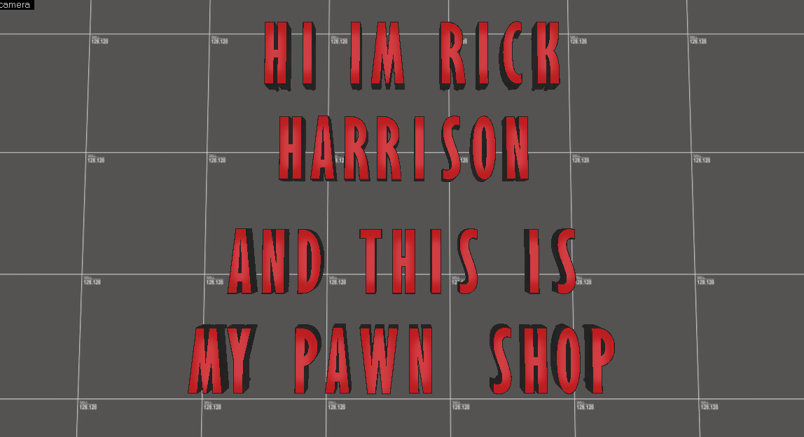 rick harrison noen signs 2.PNG