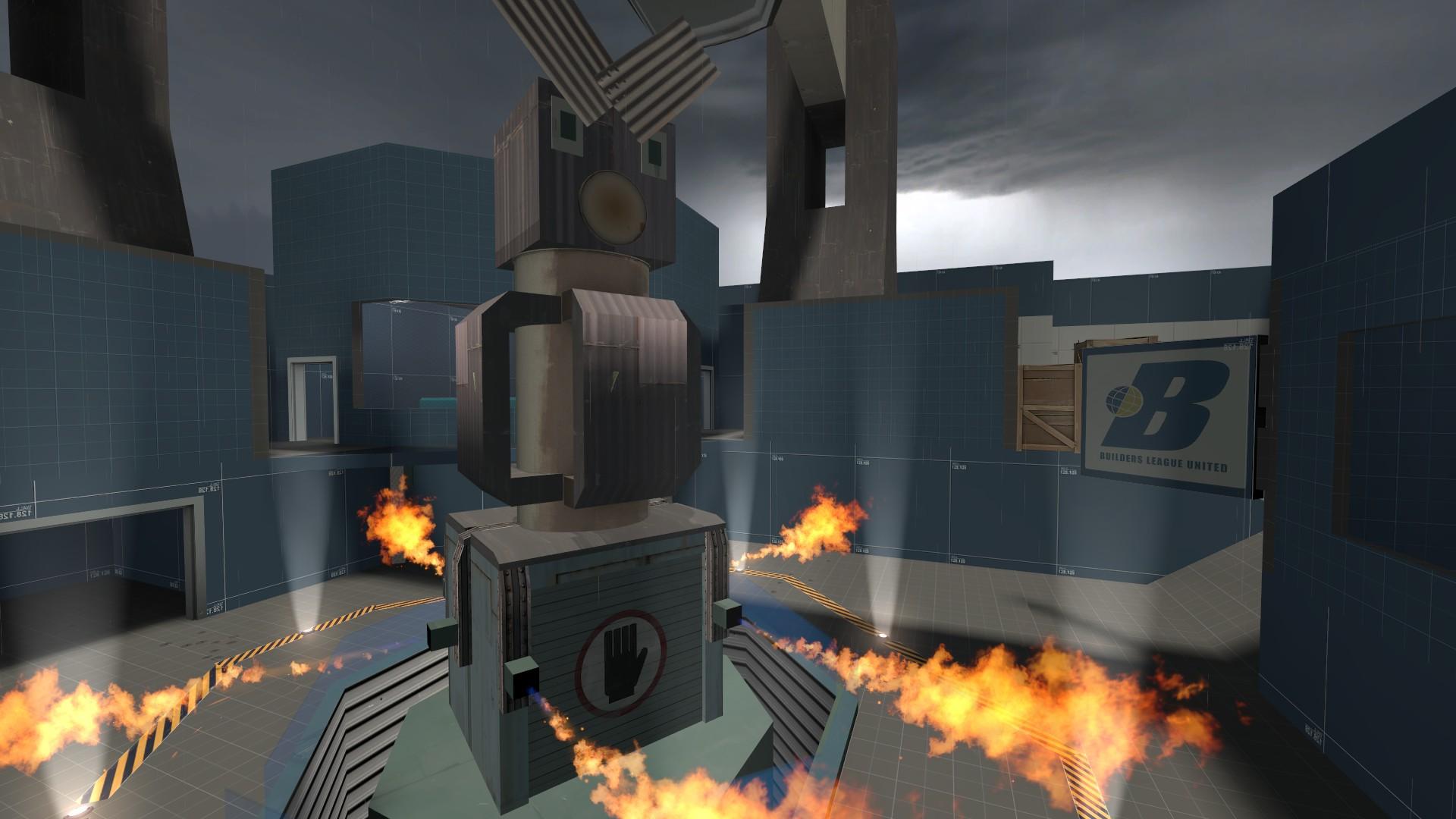 rodense_a5_flamebot.jpg