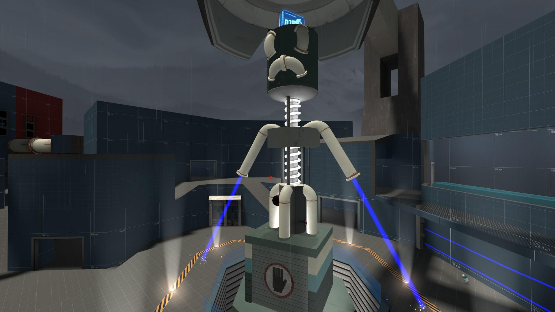 rodense_a5_laserbot.jpg