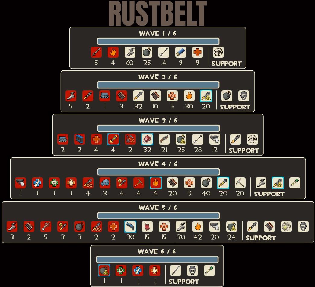 rustbelt2.png