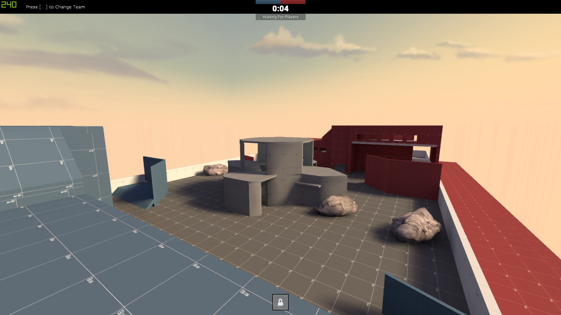 Screenshot (252).png