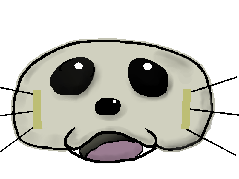Seal Mask.png