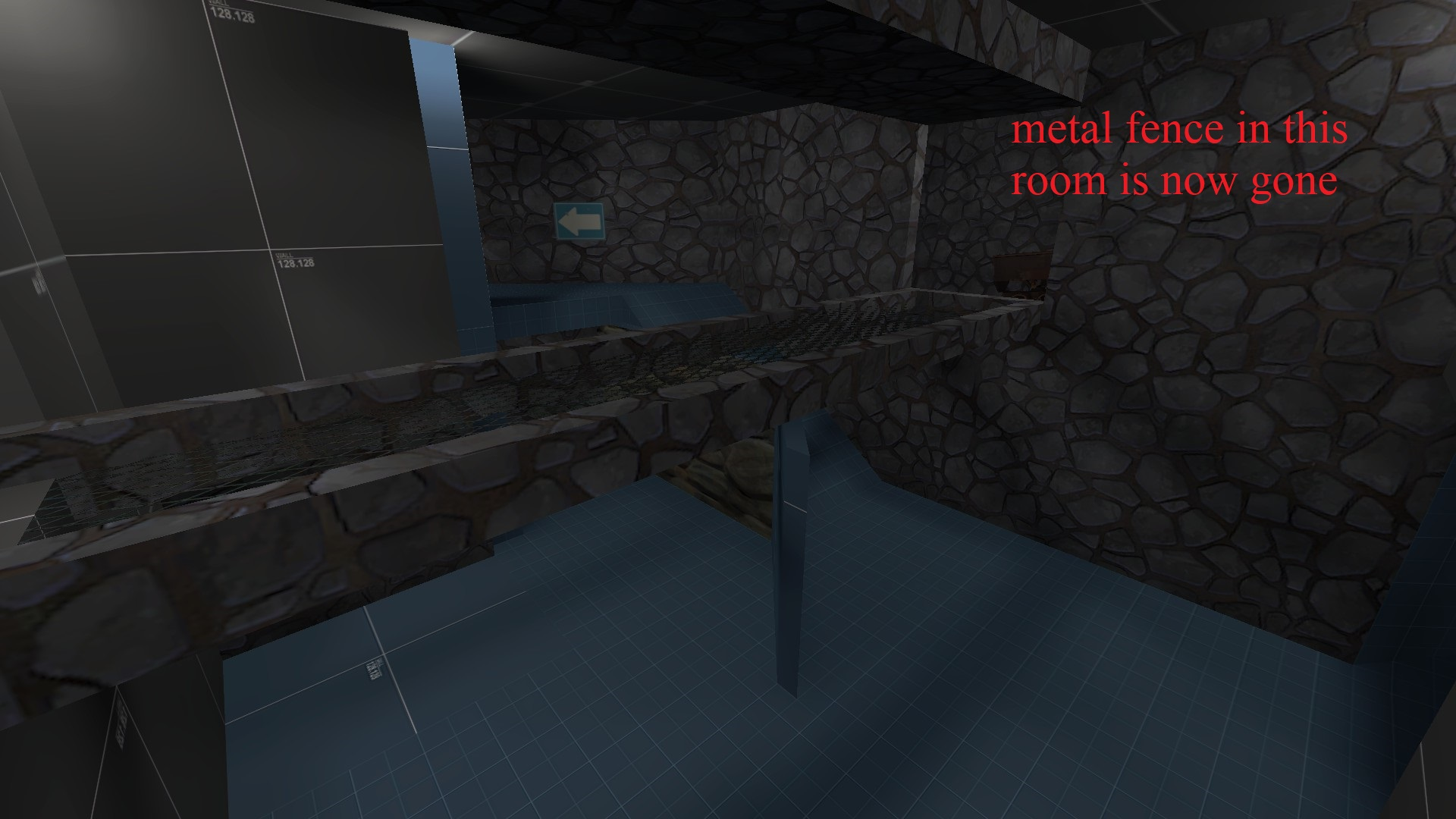 sewer room.jpg