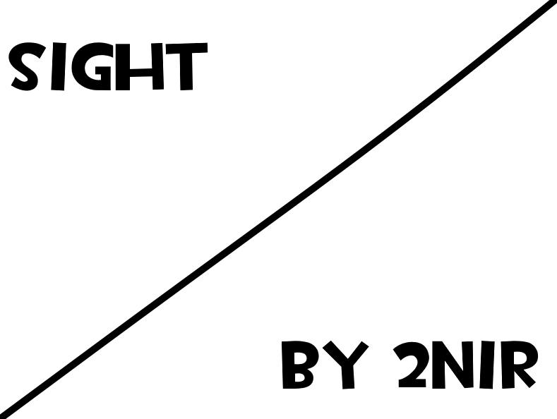 sight.PNG