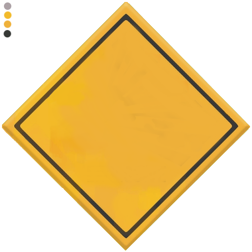 sign_blank.png