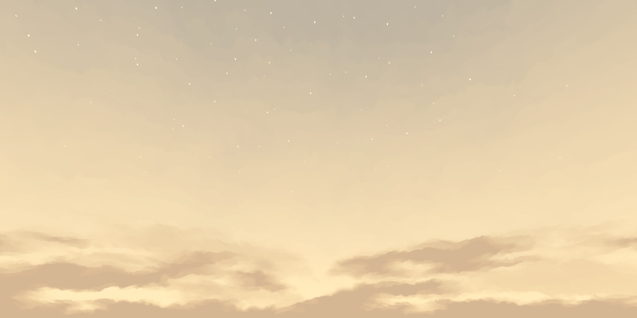 sky_gold_dawn_01bk.png