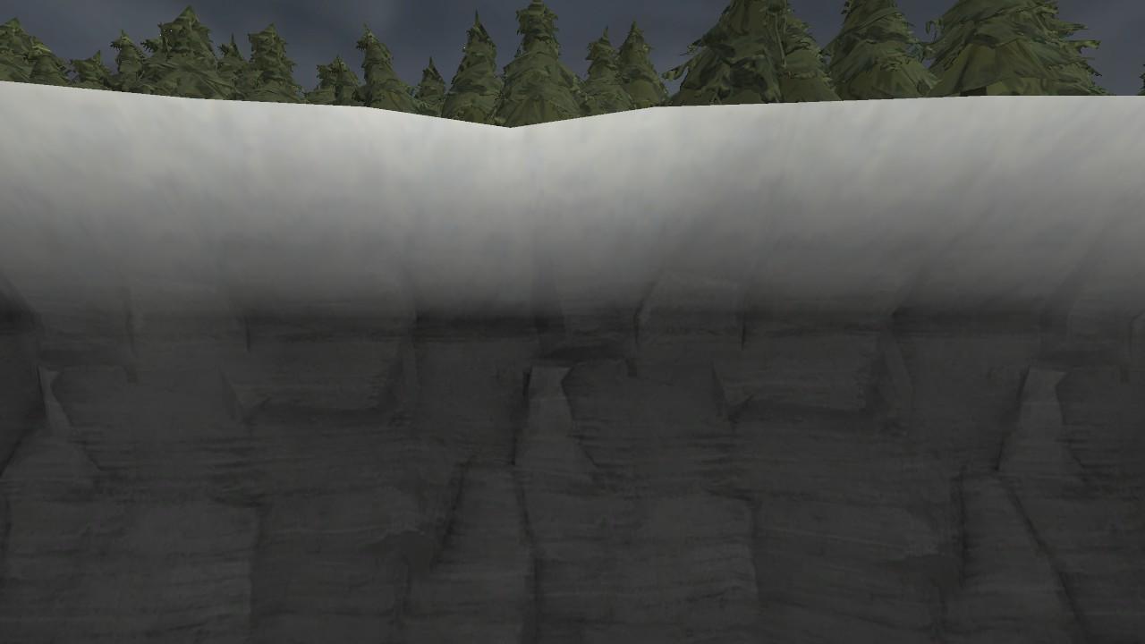 Snowblend.jpg