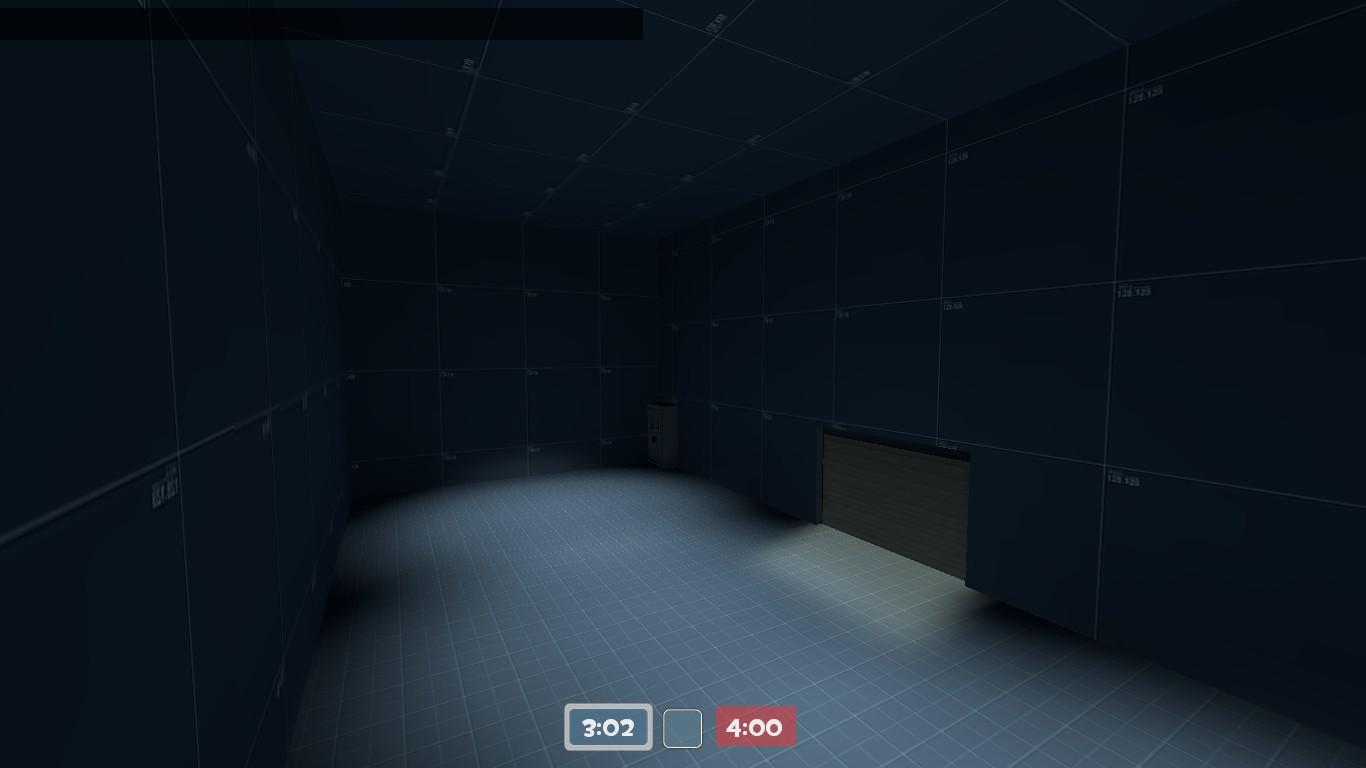spawnrooms.jpg