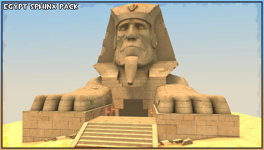 sphinx_promo01b.jpg