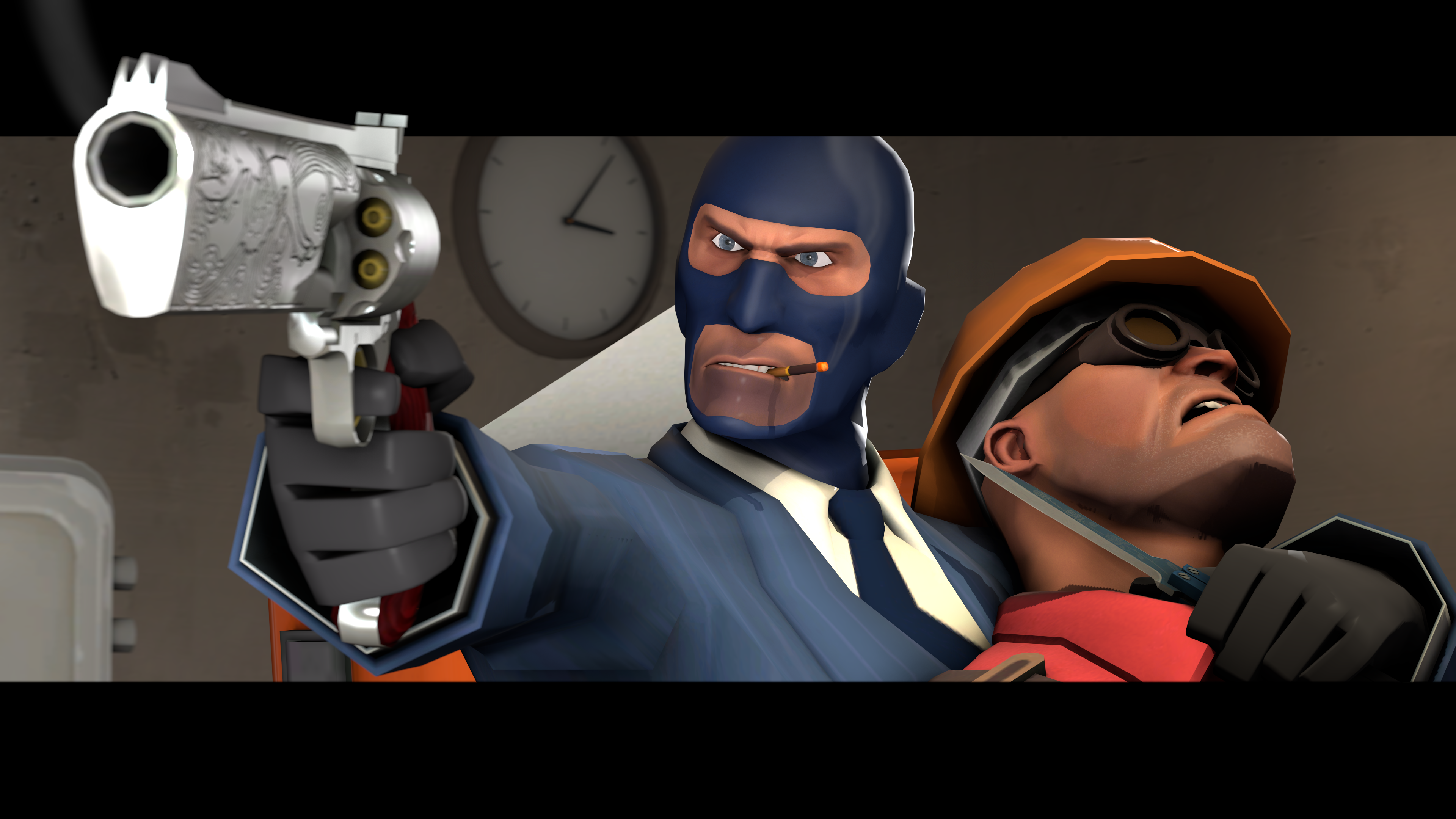 spy_poster.png