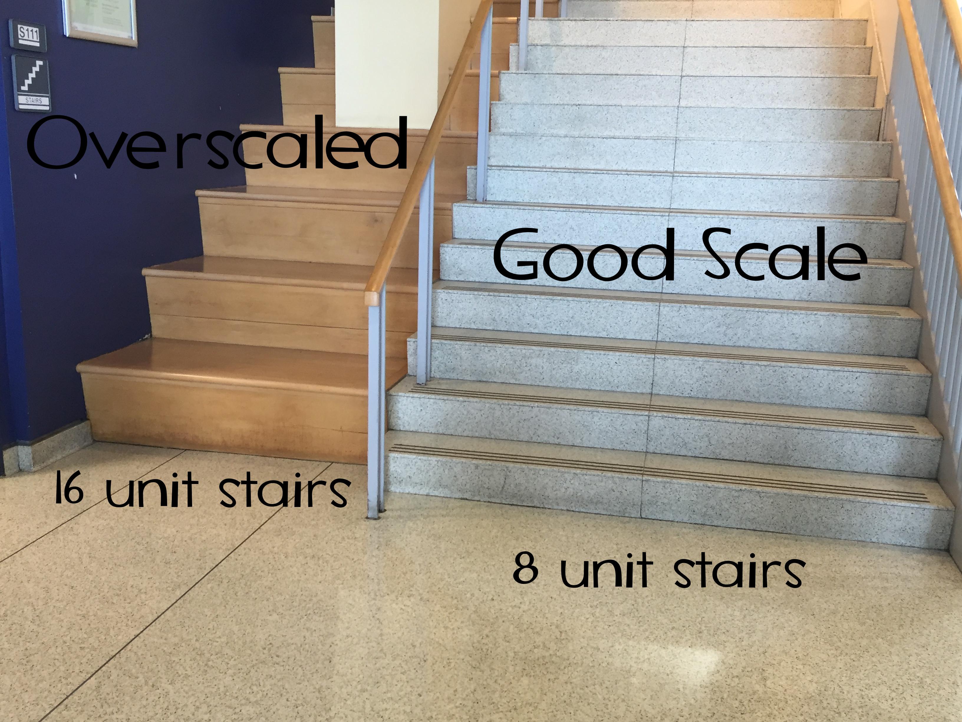 stair joke.png