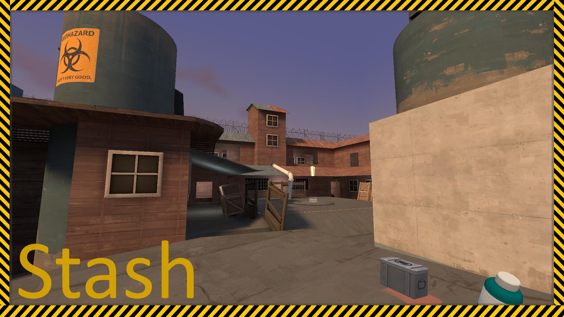 stash_b4_1.jpg
